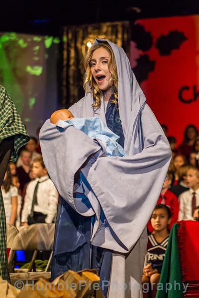 20121221 - Christmas Concert-102