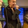 20121221 - Christmas Concert-45