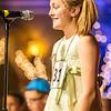 20121221 - Christmas Concert-76