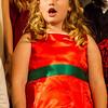 20121221 - Christmas Concert-33