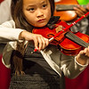 20121221 - Christmas Concert-25