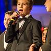 20121221 - Christmas Concert-99