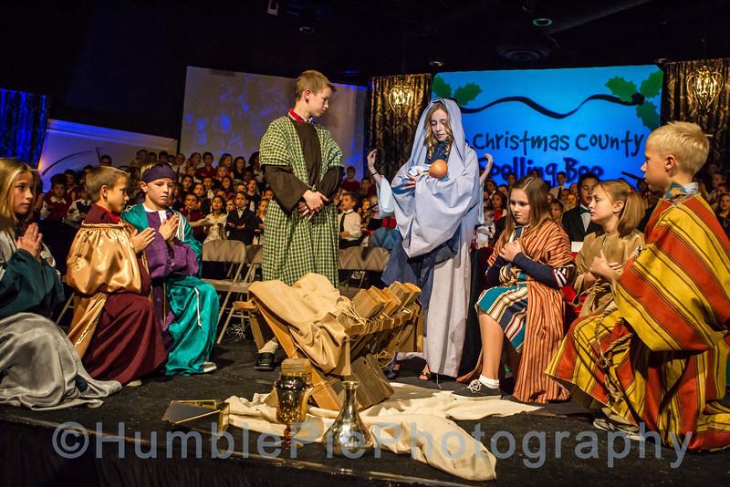 20121221 - Christmas Concert-104