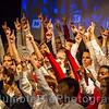 20121221 - Christmas Concert-83