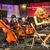 20121221 - Christmas Concert-4