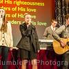 20121221 - Christmas Concert-48