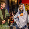 20121221 - Christmas Concert-105