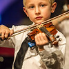 20121221 - Christmas Concert-21