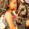 20121221 - Christmas Concert-28