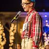 20121221 - Christmas Concert-70