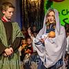 20121221 - Christmas Concert-106