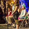 20121221 - Christmas Concert-71