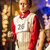 20121221 - Christmas Concert-64