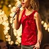 20121221 - Christmas Concert-77