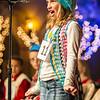 20121221 - Christmas Concert-73