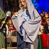 20121221 - Christmas Concert-101