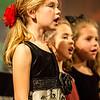 20121221 - Christmas Concert-39
