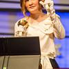 20121221 - Christmas Concert-30