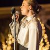 20121221 - Christmas Concert-92