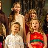 20121221 - Christmas Concert-35