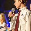 20121221 - Christmas Concert-85