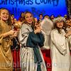 20121221 - Christmas Concert-107