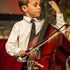20121221 - Christmas Concert-24