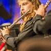 20121221 - Christmas Concert-10