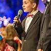20121221 - Christmas Concert-97