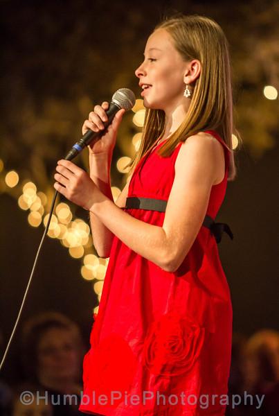 20121221 - Christmas Concert-79