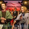 20121221 - Christmas Concert-110