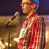 20121221 - Christmas Concert-90