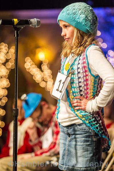 20121221 - Christmas Concert-74