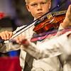 20121221 - Christmas Concert-18