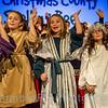 20121221 - Christmas Concert-108