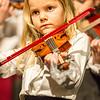 20121221 - Christmas Concert-19