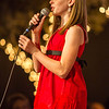 20121221 - Christmas Concert-80