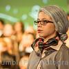 20121221 - Christmas Concert-62
