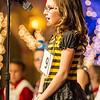 20121221 - Christmas Concert-72