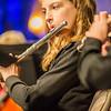 20121221 - Christmas Concert-5