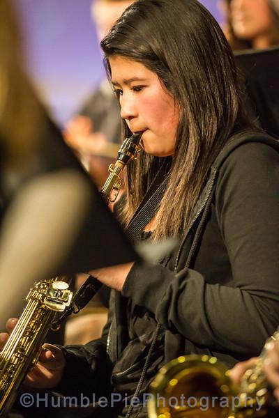 20121221 - Christmas Concert-6