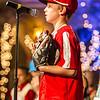 20121221 - Christmas Concert-68