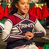20121221 - Christmas Concert-56