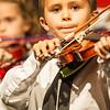 20121221 - Christmas Concert-16