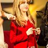 20121221 - Christmas Concert-26