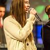20121221 - Christmas Concert-46