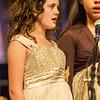 20121221 - Christmas Concert-29