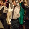 20121221 - Christmas Concert-81