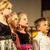 20121221 - Christmas Concert-36