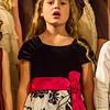 20121221 - Christmas Concert-34